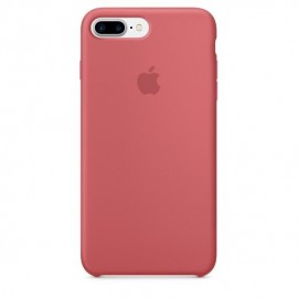 MOBILE COVER SILICONE CAMELLIA/IPHONE 7+/8+ MQ0N2 APPLE