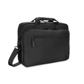 "NB CASE PREMIER BRIEFCASE/14"" 460-BCFT DELL"