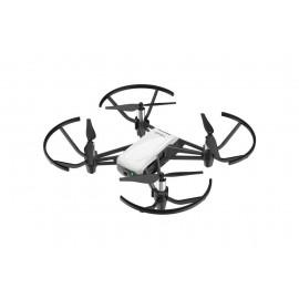 DRONE TELLO/CP.TL.00000040.02 DJI