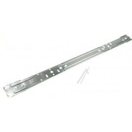 Ukse hingede kinnitus 1888190200 nõudepesumasinale Beko DIN24310, Arcelik ja teistele mudelitele