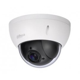 NET CAMERA 4MP PTZ DOME/SD22404T-GN DAHUA