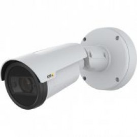 NET CAMERA P1445-LE 2MP/01506-001 AXIS