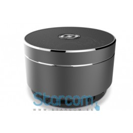 Bluetooth Speaker by Celly