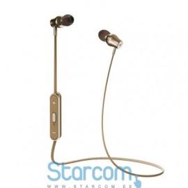 Celly Bluetooth Spordikõrvaklapid