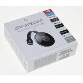 Chromecast Google GA3A00095-A07-Z01 meedia edastusseade