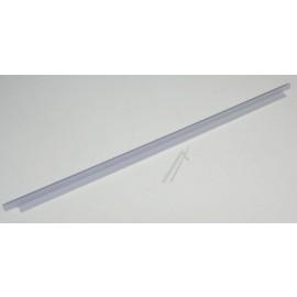 Klaasriiuli esi plastikäärD139116-00-O1 külmikule Snaige RF35SM, FR275, RF270, FR240 ja teistele mudelitele