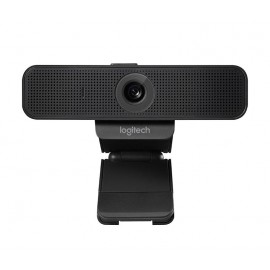CAMERA WEBCAM HD C925E/960-001076 LOGITECH