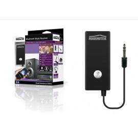 Bluetooth AUX Audio Vastuvõtja BOOMBOOM75 MARMITEK