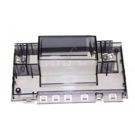 Displei klaas nõudpesumasinale BEKO DSFS 68