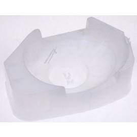 Külmkapi kondentsvee kogumis konteiner 742642600 Liebherr CBNes 5167-20G  ja teistele mudelitele