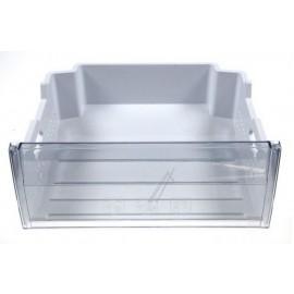 Külmiku sügavkülma kast BEKO