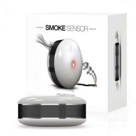 SMART HOME SMOKE SENSOR/FGSD-002 ZW5 EU FIBARO