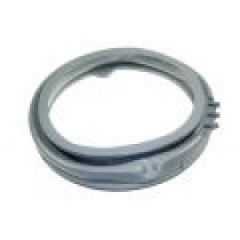 Pesumasina luugi tihend C00287764 482000031802 Hotpoint-Ariston WMSD723BEU, Whirlpool, Indesit  ja teistele mudelitele