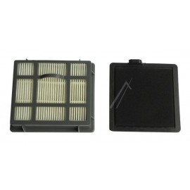 HEPA filter AEF104 Electrolux ZT3520, Zanussi, AEG ja teistele tolmuimejatele
