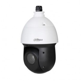 NET CAMERA 2MP IR PTZ DOME/SD49225T-HN DAHUA