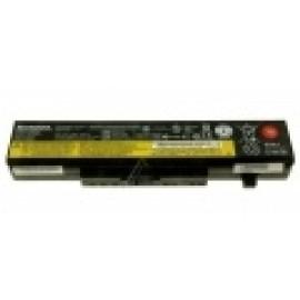 Sülearvuti aku FRU45N1043 45N1043 Lenovo G500 ja teistele mudelitele