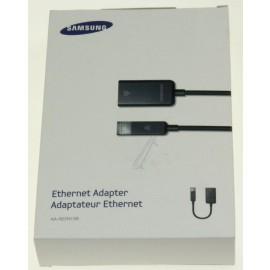 LAN adapter Samsung Ultrabook seeria 9 sülearvutile,  AA-AE2N12B/E