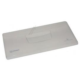 Whirlpool Indesit BIAA10PX sügavkülmiku luuk / uks C00291478 sobib ka teistele mudelitele