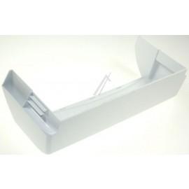 Pudeliriiul külmkapi uksele 4055200911 Electrolux, Aeg, Zanussi ZI720/9K ja teistele mudelitele