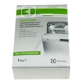 Nõudepesumasina veepehmendussool, 1kg