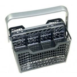 Nõudpesumasina korv söögiristadele Electrolux  Zanussi ja teised