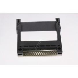 Samsung televiisori kaardilugeja adapter / CI-Module Adapter 68 pin