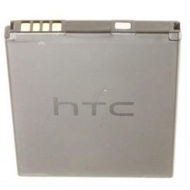 HTC One SV originaal mobiiltelefoni aku BAS890 1800mAh, BM60100