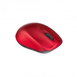 MOUSE USB OPTICAL WRL MC-WM4.1/RED M-MC-0WM4.1-500 MODECOM