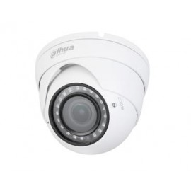 CAMERA HDCVI 1080P IR EYEBALL/HAC-HDW1220RP-VF DAHUA