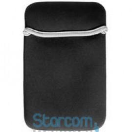 Defender Kott tahvelarvutile Tablet fur uni 9-10.1''  Must