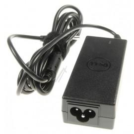 Dell originaal sülearvuti laadija 45W 3P KXTTW