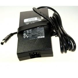 Dell originaal sülearvuti laadija DA130PE1-00 130w