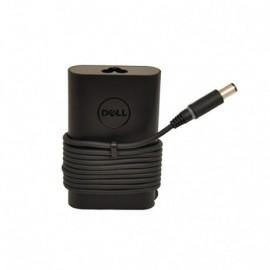 Originaal Dell sülearvuti laadija 450-18066 Laptop 45W 2,31A AC Adapter