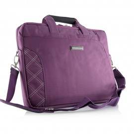 "NB CASE GREENWICH 15.6"" PURPLE/TOR-MC-GREENWICH-PUR MODECOM"