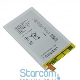 Sony Xperia E4, E4g LTE (E2105) / (E2003) aku LIS1574ERPC