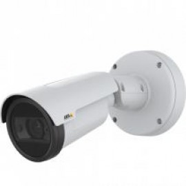 NET CAMERA P1448-LE 8MP/01055-001 AXIS