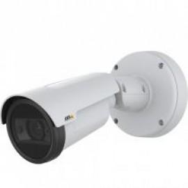 NET CAMERA P1448-LE 8MP/01055-001 AXIS