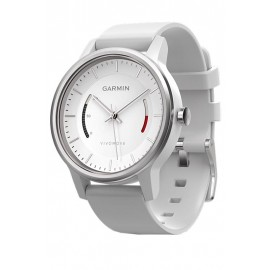 SMARTWATCH VIVOMOVE SPORT/WHITE 010-01597-01 GARMIN