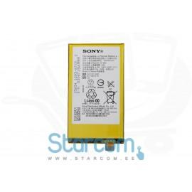 Akku Sony Xperia E58 1293-8715