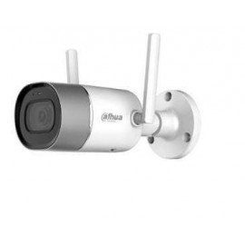 NET CAMERA 2MP IR BULLET WIFI/IPC-G26P-0360B DAHUA