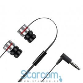 LG kõrvaklapid EAB62691136