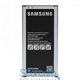 Aku Samsung Xcover 4(SM-G390F) EB-BG390BBEGWW