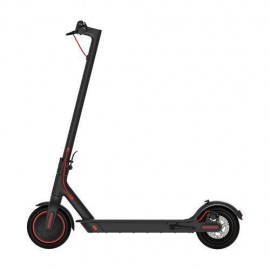 SCOOTER MI ELECTRIC PRO/DDHBC02NEB XIAOMI