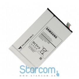 Samsung Tab S 8.4 (SM-T700, SM-T705) aku EB-BT705FBE