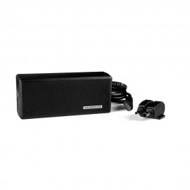 NB ACC AC ADAPTER 90W/ZL-MC-D90.1SA-A10 MODECOM