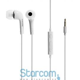 Samsung kõrvaklapid EHS64AVFW  GH59-11720H