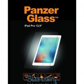 PanzerGlass Ekraanikaitseklaas Apple iPad Pro 12,9 tolli