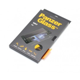 PanzerGlass ekraanikaitseklaas Nokia 8 , Must