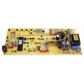 Elektron põhiplaat külmkapi jaoks Electrolux, Zanussi, AEG ER 3913B,ER 3914B,ER 8913B,ER 8914B,ER 8997B,TEG 14ZEY.