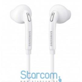 Samsung kõrvaklapid EOEG920BW  GH59-14338A